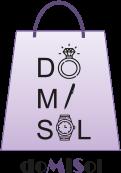 DOMISOL VIENNA Logo