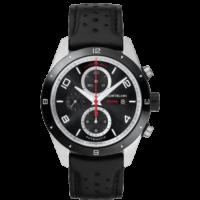 Montblanc TimeWalker Chronograph Automatic Men's Watch1
